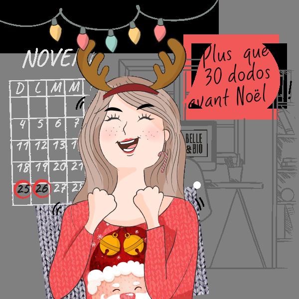 Offre_Pre_Noel