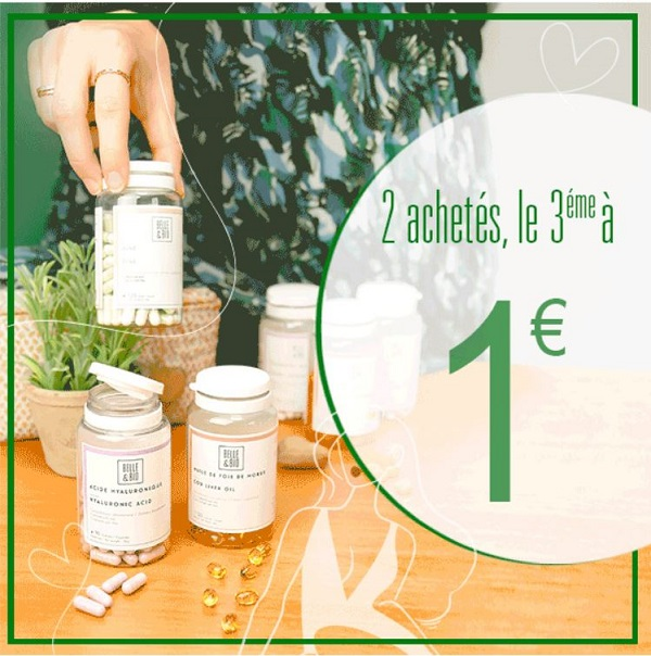 OFFRE2+1EURO