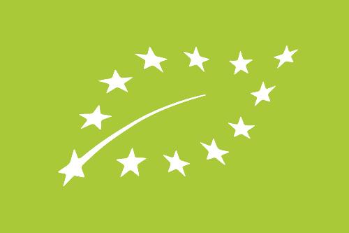 logo AB Eurofeuille